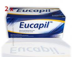 Eucapil | 2 Packungen