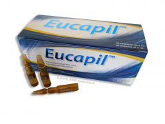 EUCAPIL | 1 Packung