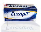 Eucapil | 3 Packungen