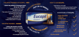 Eucapil | 3 boxes