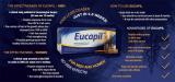 Eucapil | 6 Packungen